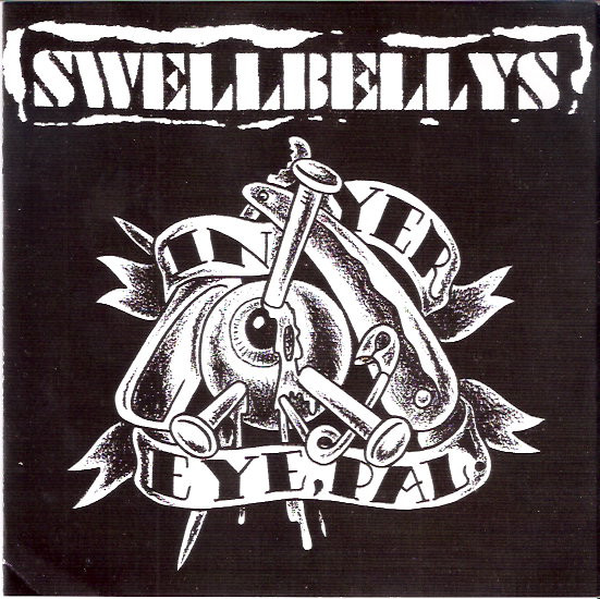 Swellbellys / The Freaks Union Swellbellys / The Freaks Union