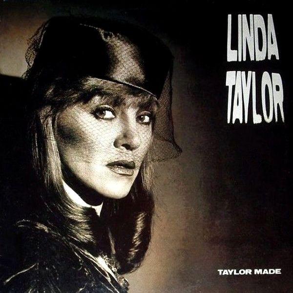 Taylor, Linda Taylor Made