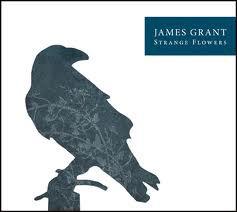 Grant, James Strange Flowers