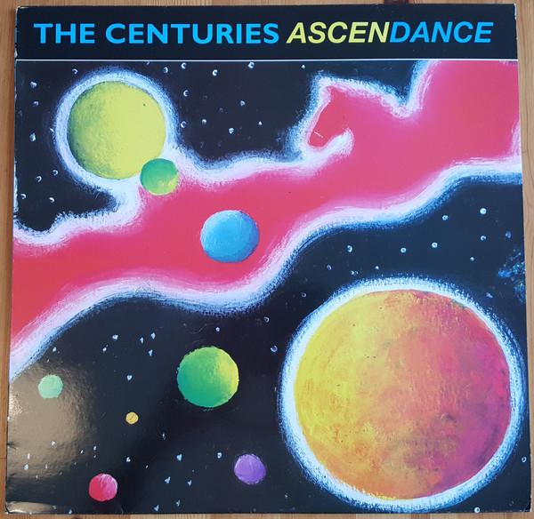 The Centuries Ascendance The Centuries Ascendance
