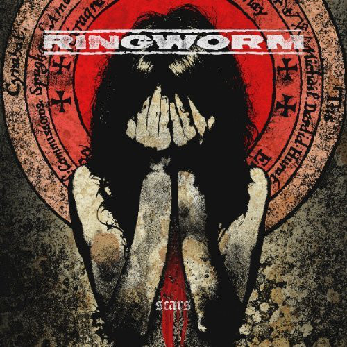 Ringworm Scars CD