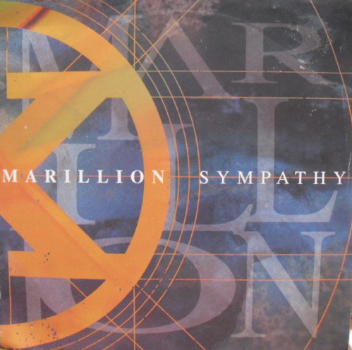 Marillion Sympathy