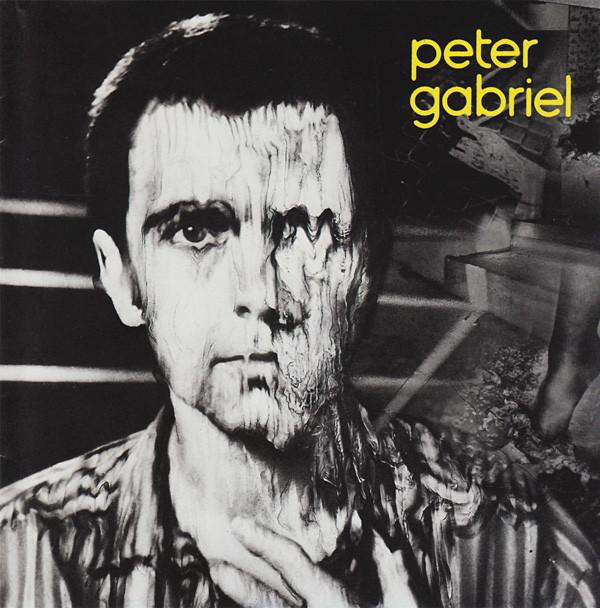 Gabriel, Peter Peter Gabriel