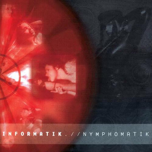 Informatik Nymphomatik