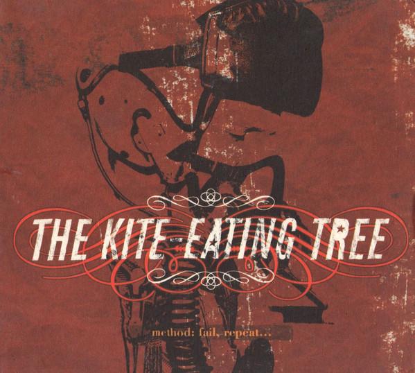 The Kite-Eating Tree Method: Fail, Repeat...