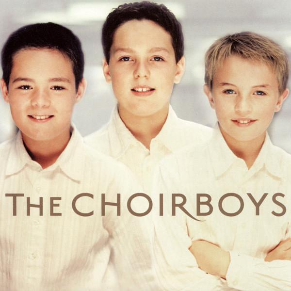 The Choirboys The Choirboys