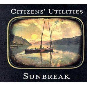 Citizens' Utilities Sunbreak