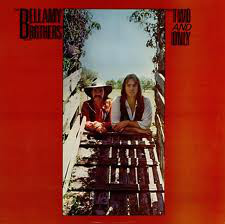 The Bellamy Brothers The Two And Only Vinyl