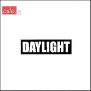 Oslo Daylight
