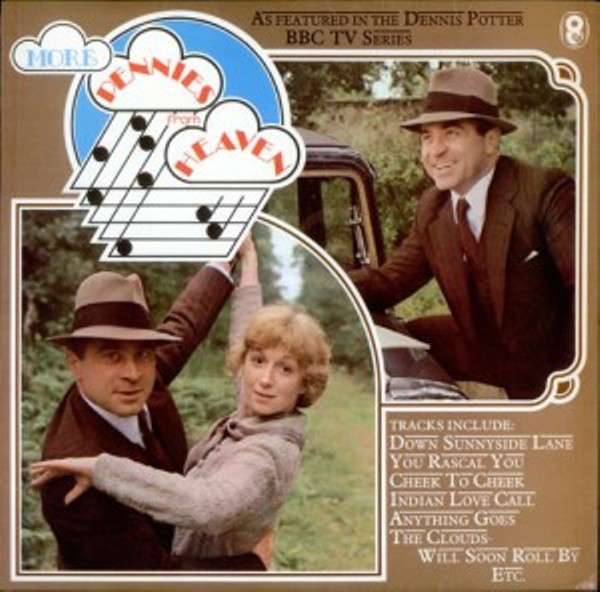 More Pennies From Heaven Various Artists