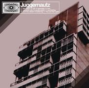 Juggernautz Juggernautz