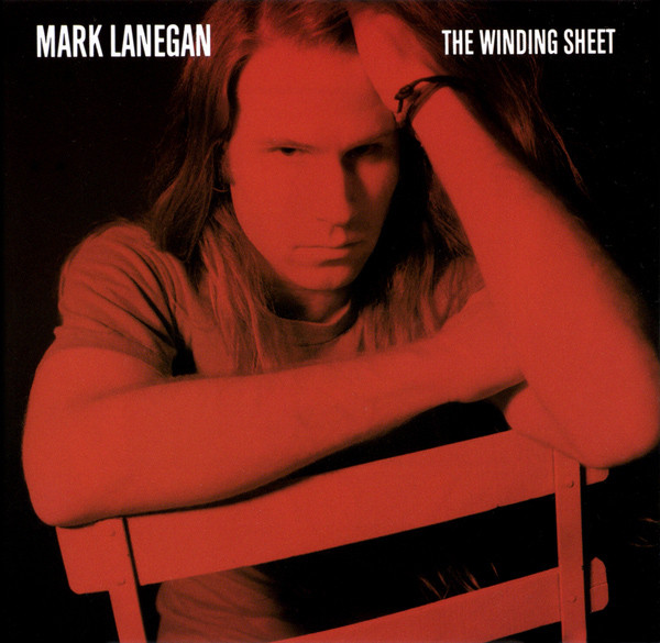 Lanegan, Mark The Winding Sheet