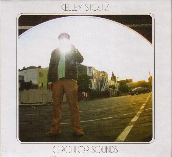 Stoltz, Kelley Circular Sounds