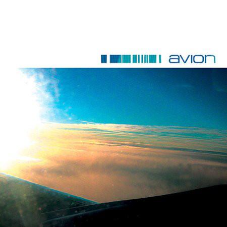 Avion Avion CD