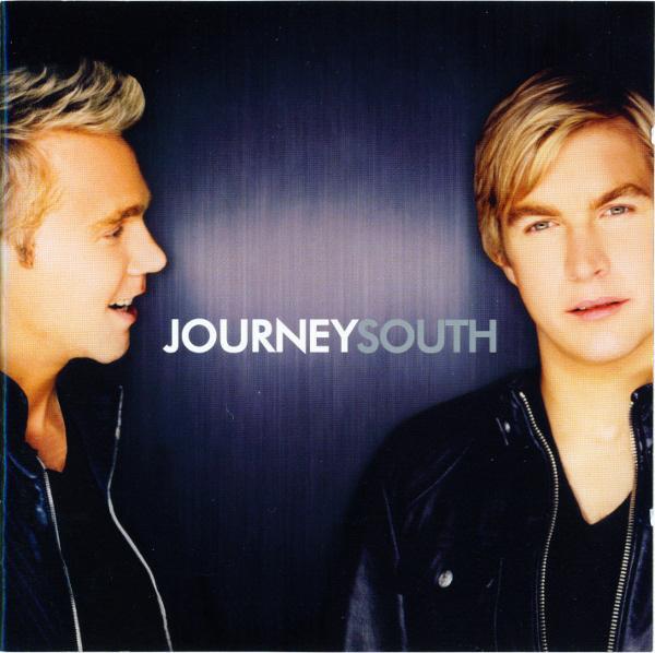 Journey South Journey South