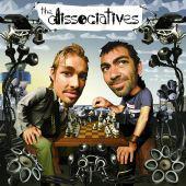 Dissociatives (The) The Dissociatives CD