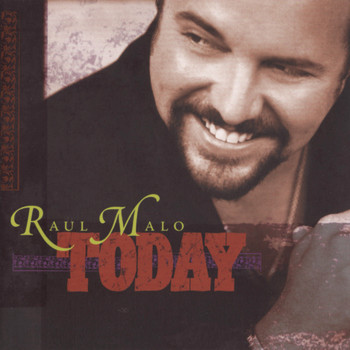 Malo, Raul Today