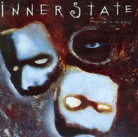 Innerstate Protest To The Signs