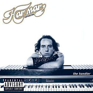 Har Mar Superstar The Handler