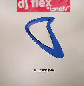 DJ Flex Lonely