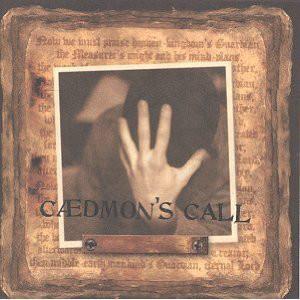 Caedmons Call Caedmons Call
