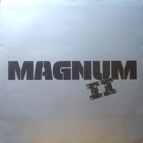 Magnum Magnum II