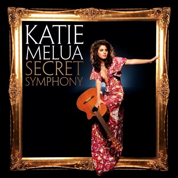 Katie Melua Secret Symphony
