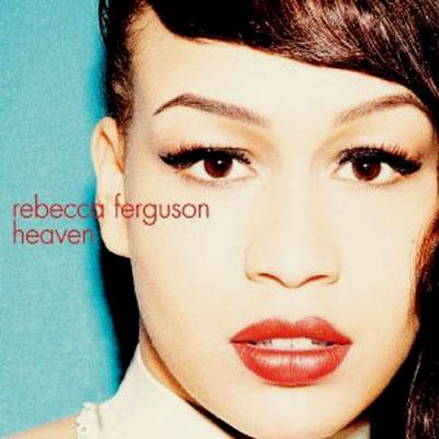 Ferguson, Rebecca Heaven