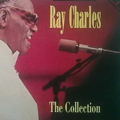 Charles, Ray The Collection