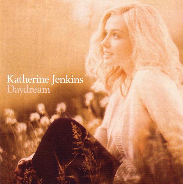 Jenkins, Katherine Daydream