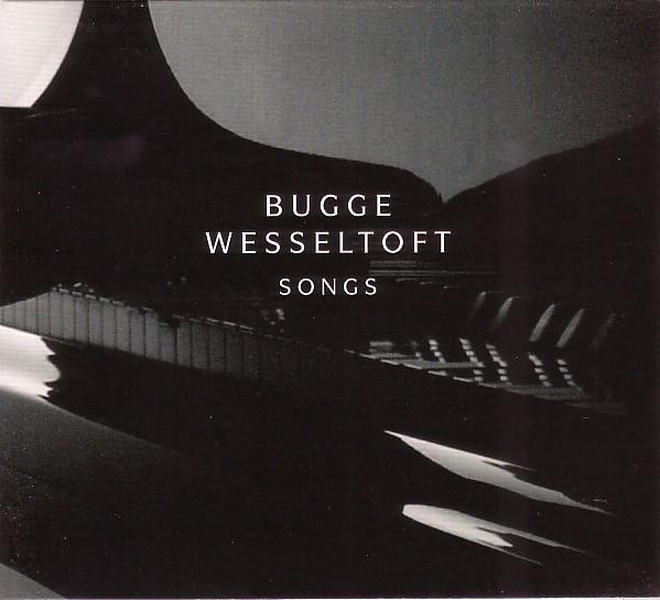 Wesseltoft, Bugge Songs