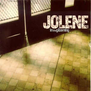 Jolene In The Gloaming