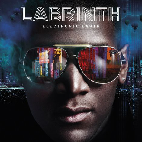 Labrinth Electronic