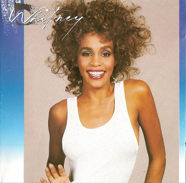 Houston, Whitney Whitney