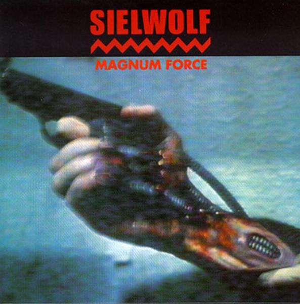 Sielwolf Magnum Force