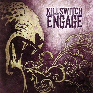 Killswitch Engage Killswitch Engage CD