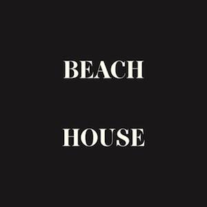 Beach House Lazuli Vinyl