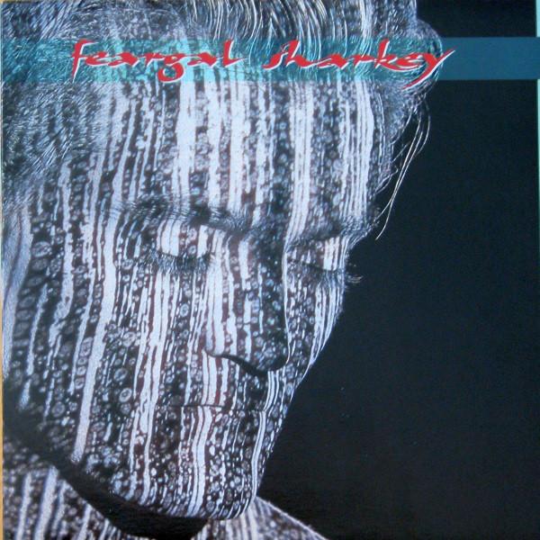 Feargal Sharkey Feargal Sharkey Vinyl