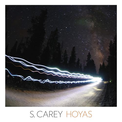Carey, S. Hoyas
