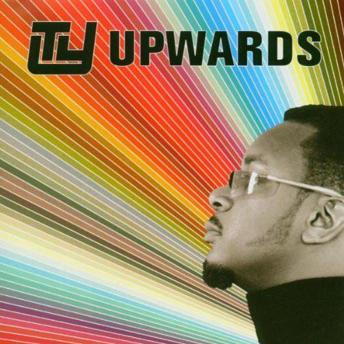 Ty Upwards (New Edition) CD
