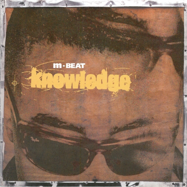 M-Beat Knowledge