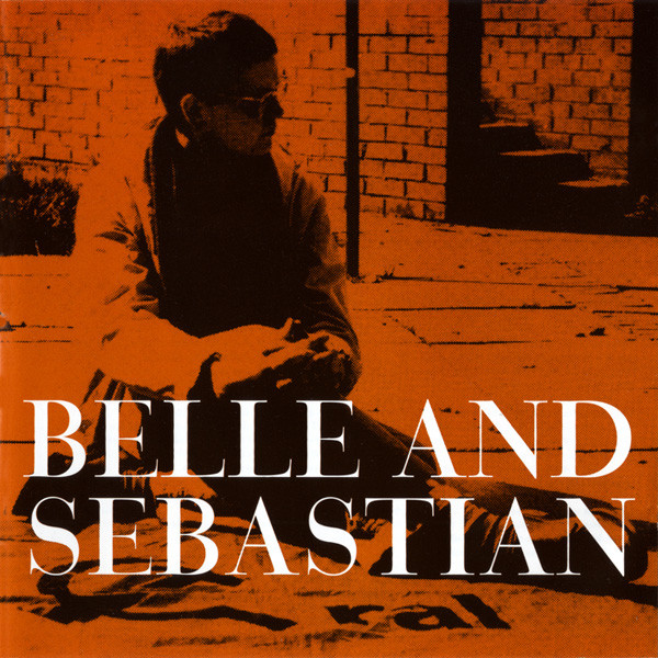 Belle & Sebastian This Is Just A Modern Rock Song