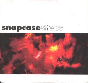 Snapcase Steps