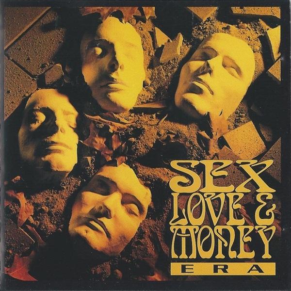 Sex, Love & Money Era