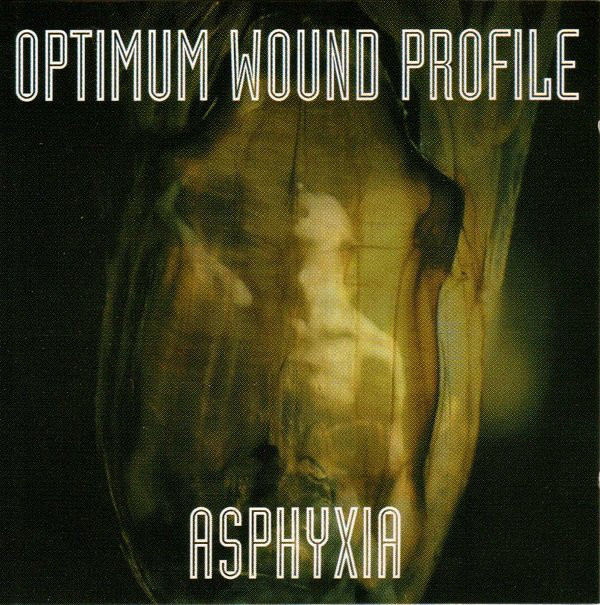 Optimum Wound Profile Asphyxia