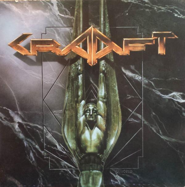 Craaft Craaft