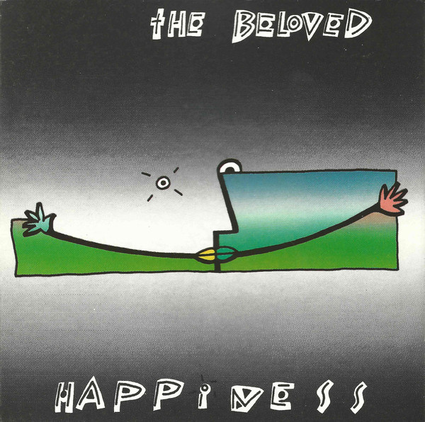 Beloved (The) Happiness