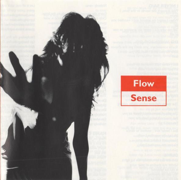 Flow Sense CD