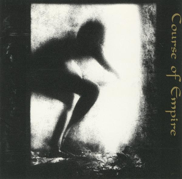 Course Of Empire Course Of Empire Vinyl