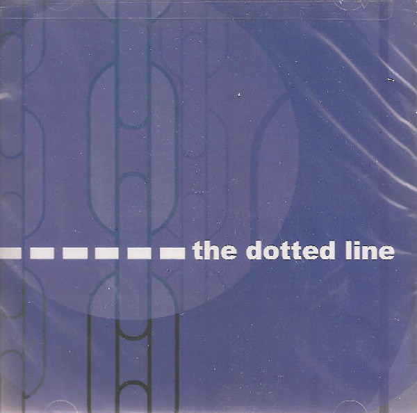 The Dotted Line The Dotted Line
